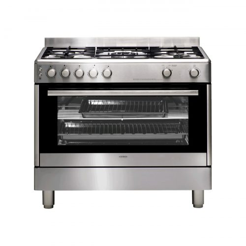 STOVE GAS COOKTOP GAS OVEN